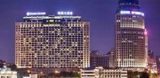 必威手机客户端下载瑞颐大酒店-必威手机客户端下载子海必威电竞娱乐